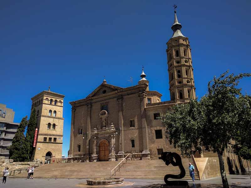 San Juan Panetes y Torreón