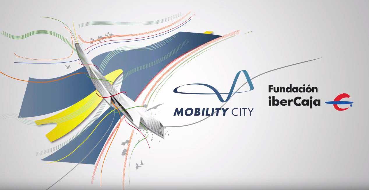 Ciudad de la Movilidad