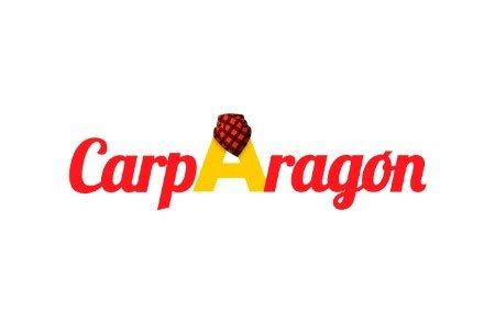 Carpa de Aragón