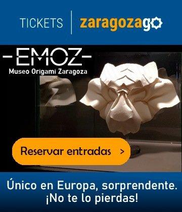 Banner EMOZ